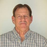 Mark Smith - Country Manager El Salvador - CONFLICT AND DEVELOPMENT  FOUNDATION Texas A&M University | LinkedIn