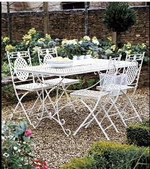 metal furniture elegance quality and