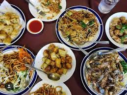 very vegan guide to dining in winnipeg