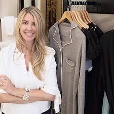 Kate Hewko - Lara Smith, owner of local Calgary sleepwear... | Facebook