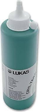 Lukas Terzia Akrilik Boya Kromoksit Yesil-Canli 500Ml Fiyatları, Özellikleri ve Yorumları | En Ucuzu Akakçe