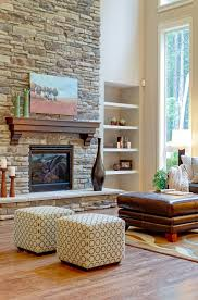 deveron home site 207 traditional