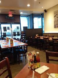 Max's Restaurant Cuisine of the Philippines   Bark Reviews