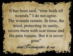 wounds quotes image quotes at com