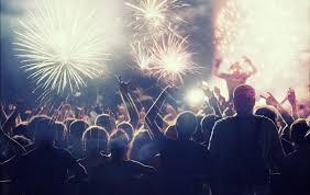 spot terbaik untuk merayakan tahun baru di bandung futuready