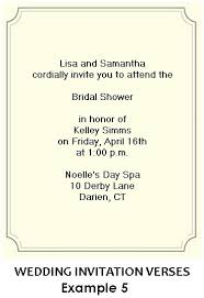 bridal shower invitation wording bride elect invitation bridal