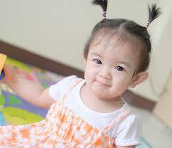 Bé 19 tháng tuổi - Sự phát triển của trẻ - HUGGIES® Việt Nam