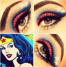super makeup pictures saubhaya makeup