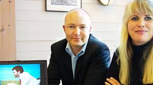 Kelly tror på IT-vekst - Rogalands Avis