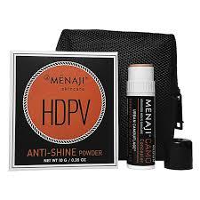 makeup starter kit makeup for men