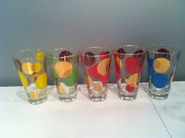 Idea by Twila Walker on Russel Wright dinnerware | Ebay, Glassware