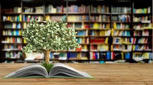Los 10 libros sobre ciencias naturales imprescindibles en toda ...