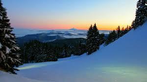 خلفيات ثلوج رائعة اجمل الخلفيات بأشكال الثلج احلى حلوات