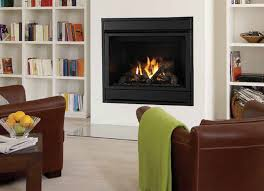 lennox hearth products recalls
