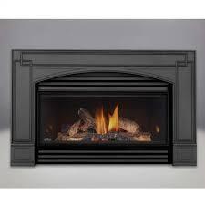 napoleon gi3600 gas fireplace insert
