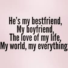 to the best boyfriend ever th monthsary ♥️ wattpad