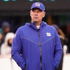 Denver Broncos to hire Pat Shurmur as their next offensive coordinator -  Mile High Report