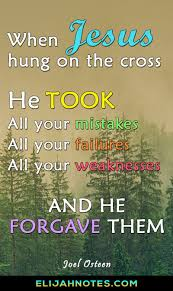 powerful and inspirational jesus quotes on life love and