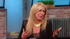 Judge Patricia DiMango Reveals Her Funniest Moment in Court   Judge, Funny  moments, Patricia