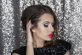 new year s eve makeup ideas bykatiness