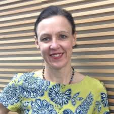 CAPHIA Teaching and Learning Forum keynote speaker: Dr Melissa Russell –  Council of Academic Public Health Institutions Australasia