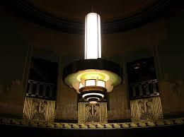 senator theatre baltimore heritage