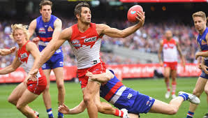 AFL 2016 Grand Final Results: For ...