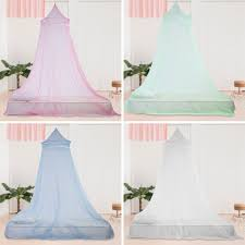 Yosoo Elegant Lace Princess Kids Bed Canopy Curtain Mosquito Netting For Girls Room Bedding Kid Bed Canopy Dome Bed Canopy Walmart Com Walmart Com