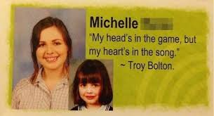 funny yearbook quotes in game funny yearbook quotes yearbook