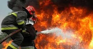 Μονιμοποιούνται 100 πυροσβέστες στη Δυτ. Μακεδονία - OlaDeka