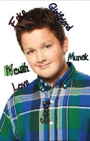 Fake Girlfriend (Noah Munck love story) - Chapter 1 - Wattpad