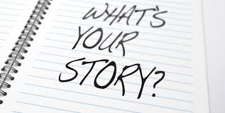 Tell Your Story | Anxiety Sufferers Canada - Physical Abuse