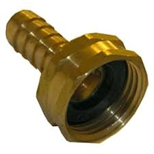 garden hose replacement end johneh com