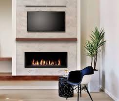 gas fireplace experts 1 dealer for