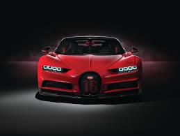 bugatti veyron bugatti chiron sport