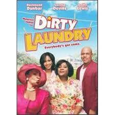 Dirty Laundry - DVD Zone 1 - DVD Zone 1 - Achat & prix | fnac