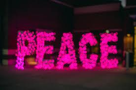 Premio Nobel per la Pace: curiosità su chi l'ha vinto e chi l'ha ...