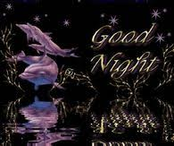 good night gif pictures photos images