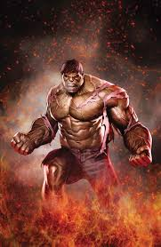 free red hulk wallpaper free at s