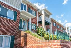 Park City Apartments Lancaster PA
