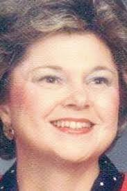 Hilda Terry Phillips | Obituary | The Daily Citizen
