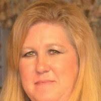 Maxine West - Owner - Nashville Web Chick | LinkedIn