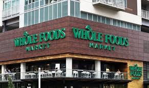 whole foods hours thanksgiving
