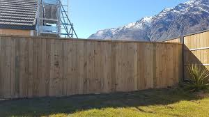 Queenstown Trading Ds Fencing Queenstown Your Local Fencing Expert For All Types Of Fencing Including Gates Retaining Walls And Decks We Even Supply And Install Mailboxes And Clotheslines Fast Friendly Service