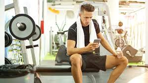 the best workout apps 2020 use your
