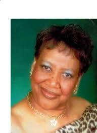 ANNIE JOHNSON - Obituary