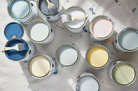 paint and primer in one what to know