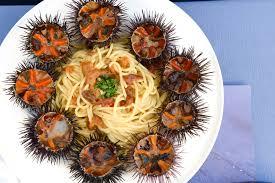 10 Sardinian top dishes to taste