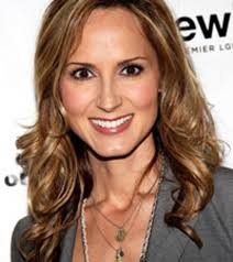 Chely Wright Recalls Few Country Acts Who Supported Her During ...
