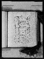Ester West (1708-) • FamilySearch